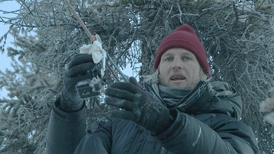 Life Below Zero - 07x10 Winter Kill
