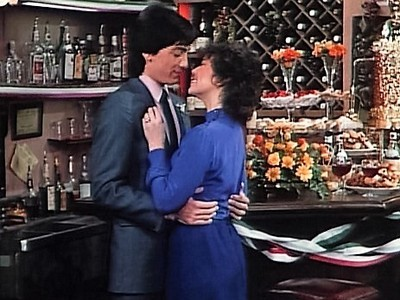 Joanie Loves Chachi - 02x13 The Elopement
