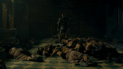 Marco Polo - 02x10 The Fellowship Screenshot