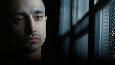 The Night Of - 01x08 The Call of the Wild