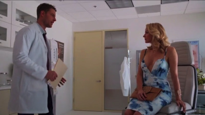 Mistresses - 04x07 Survival of the Fittest