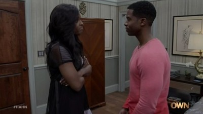 The Haves and the Have Nots - 04x10 The Fugitive Screenshot