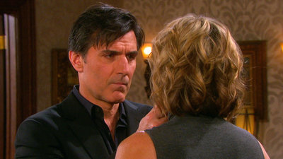 Days of our Lives - 51x223 Thursday August 4, 2016