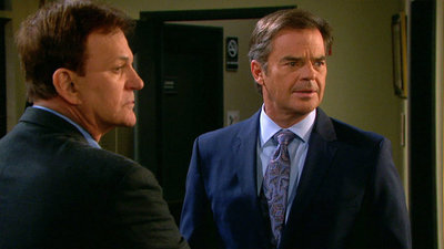 Days of our Lives - 51x224 Friday August 5, 2016