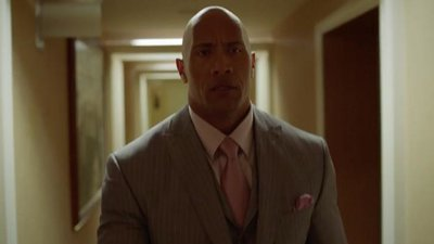 Ballers - 02x10 Game Day Screenshot