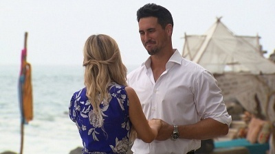 Bachelor in Paradise - 03x11 Season 3, Episode 11 Screenshot