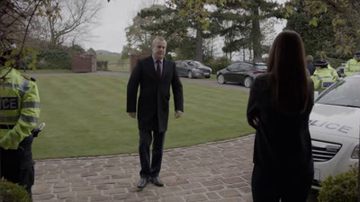 DCI Banks (UK) - 06x06 Undertow: Part 2