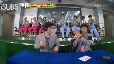 Running man episode 90 english sub download / The young
