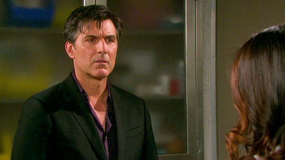Days of our Lives - 52x05 Friday September 23, 2016