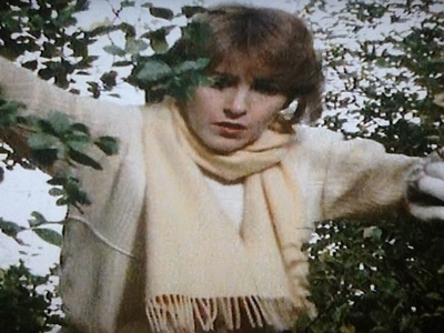 Jemima Shore Investigates (UK) - 01x12 A Little Bit of Wildlife Screenshot