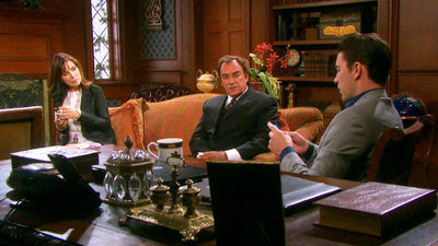Days of our Lives - 52x12 Tuesday October 4, 2016