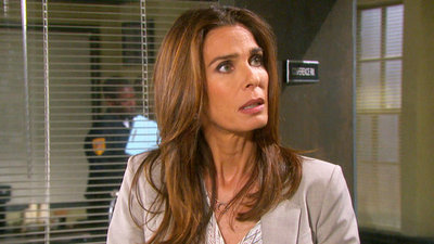 Days of our Lives - 52x13 Wednesday October 5, 2016