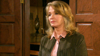 Days of our Lives - 52x16 Monday October 10, 2016