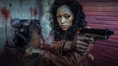 Z Nation - 03x09 Heart of Darkness
