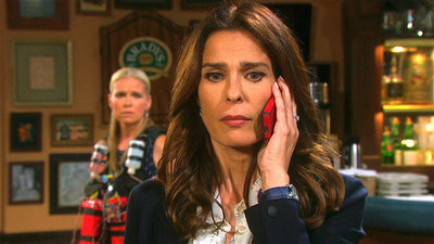 Days of our Lives - 52x22 Tuesday October 18, 2016