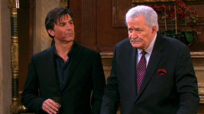 Days of our Lives - 52x28 Wednesday October 26, 2016