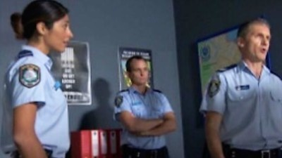 Home and Away (AU) - 29x167 Episode 6517