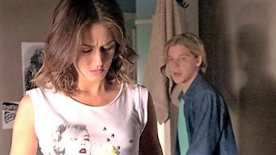 Episode 5889 home and away : Tv series apples way