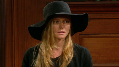 Days of our Lives - 52x41 Monday November 14, 2016