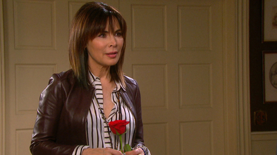Days of our Lives - 52x42 Tuesday November 15, 2016