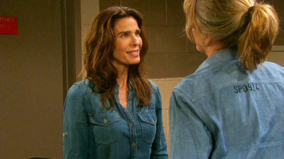 Days of our Lives - 52x51 Wednesday November 30, 2016