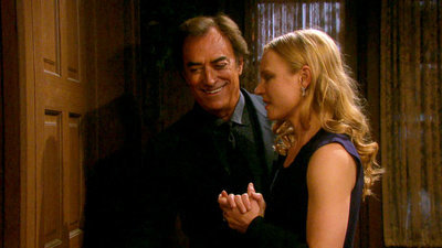 Days of our Lives - 52x63 Friday December 16, 2016
