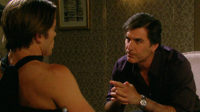 Days of our Lives - 52x59 Monday December 12, 2016