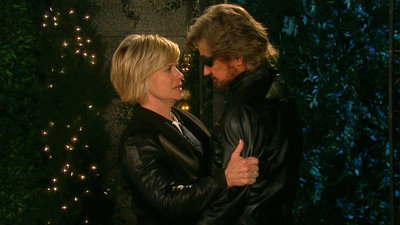 Days of our Lives - 52x60 Tuesday December 13, 2016