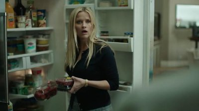 Big Little Lies - 01x05 Once Bitten