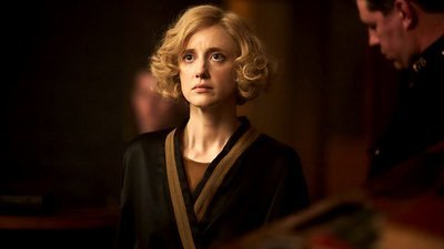 The Witness for the Prosecution - 01x02 Part 2