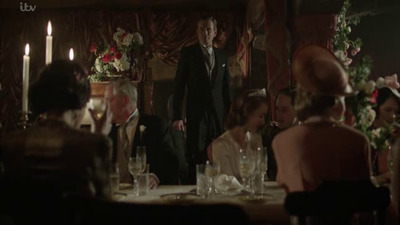 The Halcyon - 01x05 Episode 5