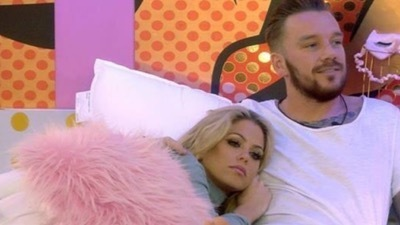 Celebrity Big Brother (UK) - 19x12 CBB19 - Highlights Day 10 and Live Eviction