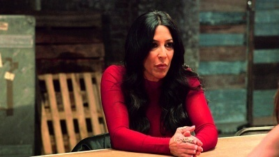 Mob Wives: New Blood - 06x11 The Final Sitdown Screenshot