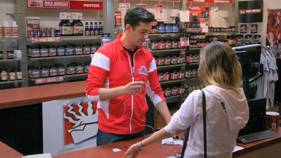full episodes of the carbonaro effect