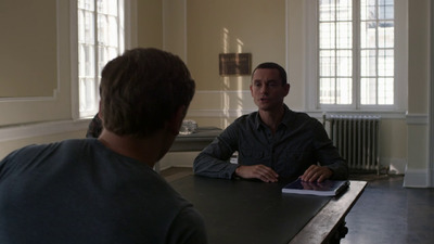 The Path - 02x05 Why We Source