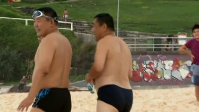 Bondi Rescue (AU) - 11x07 Season 11, Episode 7