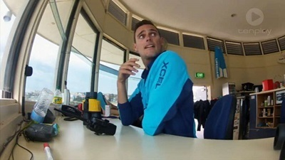 Bondi Rescue (AU) - 10x10 Season 10, Episode 10