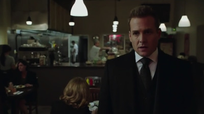 Suits - 06x16 Character and Fitness  Screenshot