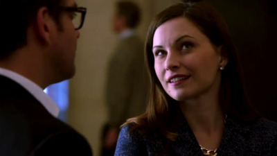 Bull (2016) - 01x15 What's Your Number?