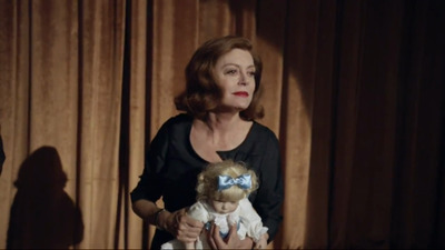 Feud: Bette and Joan - 01x04 More, or Less Screenshot