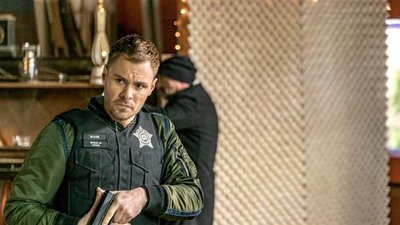watch chicago pd episode guide