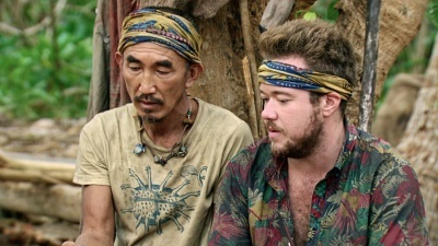 Survivor - 34x09 Reinventing How This Game is Played