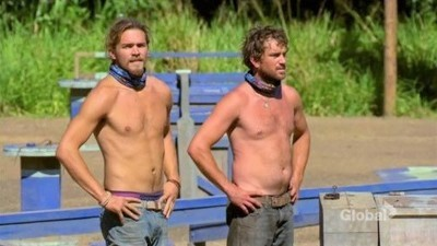 Survivor - 34x03 The Tables Have Turned