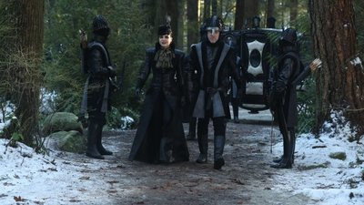 Once Upon a Time - 06x14 Page 23 Screenshot