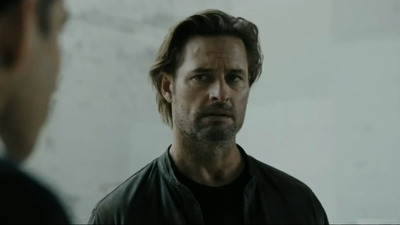 Colony - 02x13 Ronin Screenshot