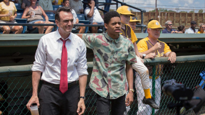 Brockmire - 01x08 It All Comes Down to This