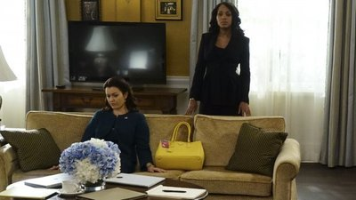 Scandal - 06x12 Mercy