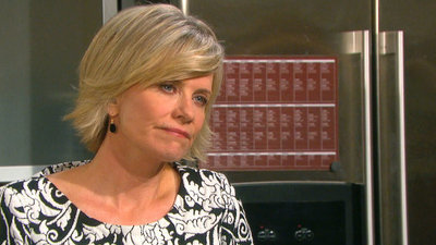 Days of our Lives - 52x149 Wednesday April 19, 2017