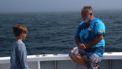 Wicked Tuna - 06x07 Captain Money Bags Screenshot