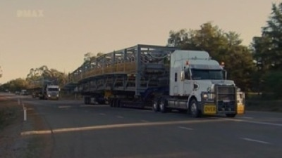 outback truckers 7mate tv guide
